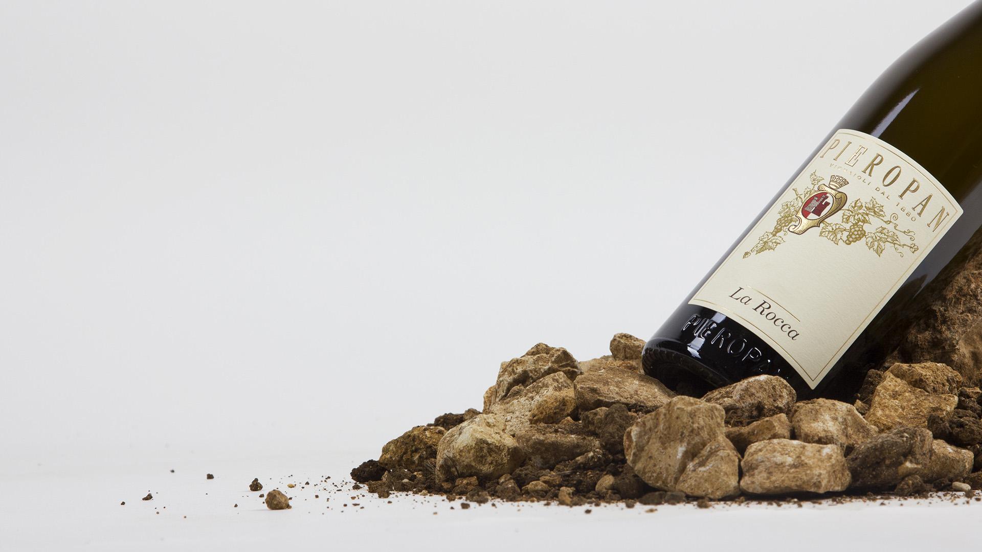 pieropan-prodotti-la-rocca