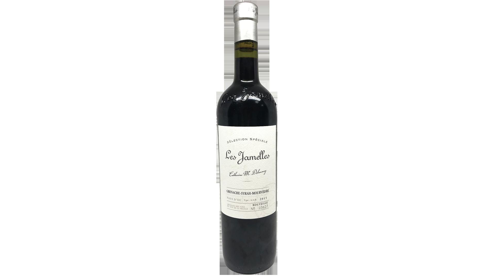 wine27